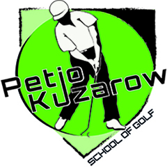 Golfschule Petjo Kuzarow