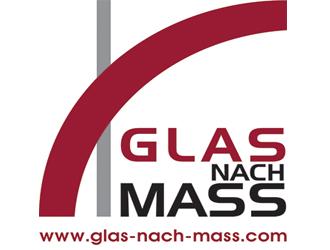 Deutsche Glas