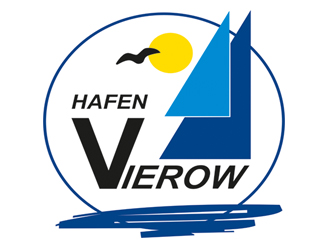 Hafen Vierow