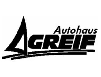 Autohaus Greif