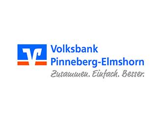 Volksbank-Pinneberg-Elmshorn (2)