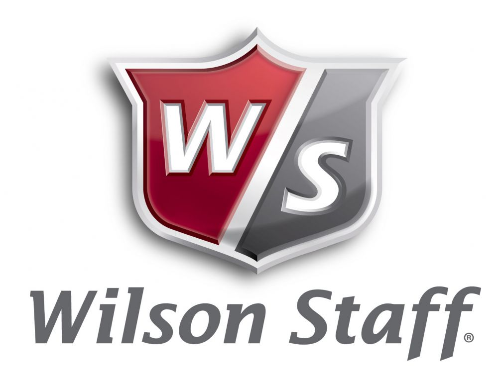 Wilson_Staff_Shield_Script_stack