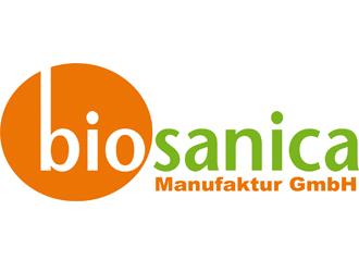 biosanica