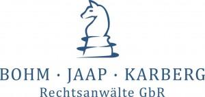logo_bohm-jaap-karberg