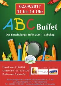 abc-buffet_flyer