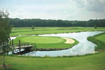Golf Platzreife Urlaub