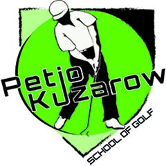 Golfskole Petjo Kuzarow