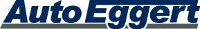 Auto_Eggert_Logo_HKS 2012