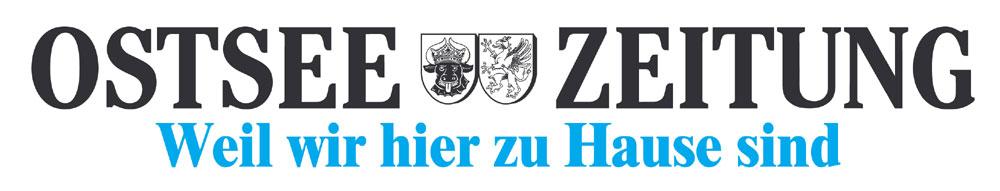 Rostock partnervermittlung