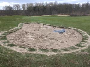Bunkerneubau Golfpark Strelasund (10)