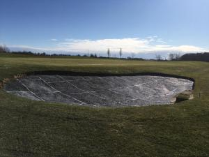 Bunkerneubau Golfpark Strelasund (11)
