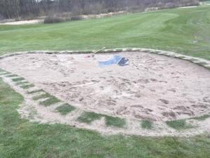 Bunkerneubau Golfpark Strelasund (5)