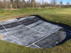 Bunkerneubau Golfpark Strelasund (6)