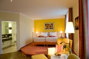 Strelasund_Hotel_VS17213