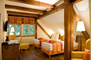 Strelasund_Hotel_VS17221