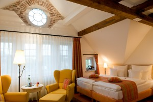 Strelasund_Hotel_VS17241