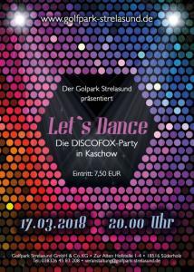 Lets Dance_März18_Flyer